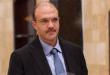 وزير الصحة العامة حسن حمد