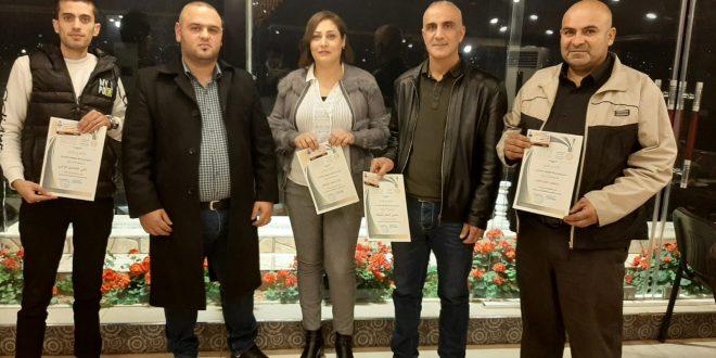 فريق تحقيقات - شمال لبنان
