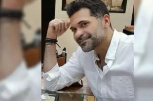 حد ضحايا كورونا في لبنان