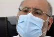 فراس الابيض - مدير مستشفى بيروت الحكومي
