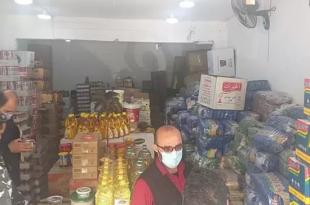 جرائم التجار في لبنان