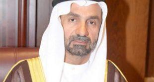 أحمد بن محمد الجروان