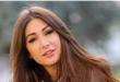 ديما صادق