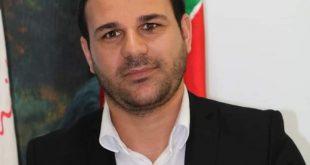 الدكتور وسيم جابر