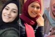 كورونا ينهي حياة أم وجنينها في لبنان